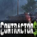 Contractors官网版