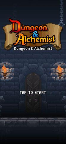 Dungeon Alchemist中文内购破解版图片1