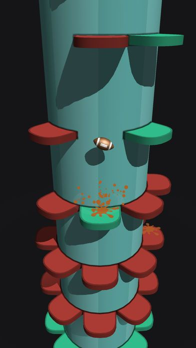 Bounce Air游戏安卓版图2: