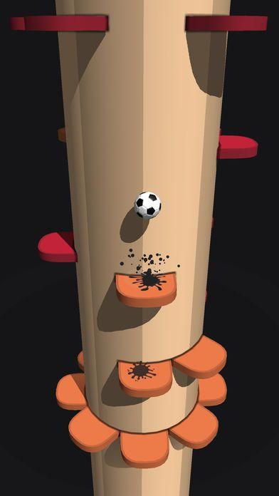 Bounce Air游戏安卓版图片1