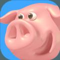 bumper pig.io安卓版