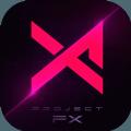 Project FX安卓版