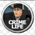CrimeLife2中文版