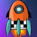 Doodle Space游戏