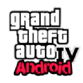 GTA4手机版中文汉化破解版 v1.2