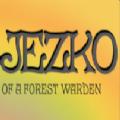 Mr.Jezko汉化版