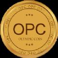 OPC匹克币
