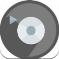 2kll影音手机版
