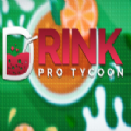 Drink Pro Tycoon中文版