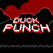 Duck Punch破解版