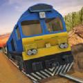 火�司�C2018破解版