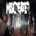 Miscreated中文版