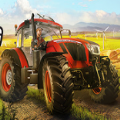 Pure Farming 2018破解版