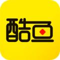酷�~�X包�J款app下�d手�C版 v1.0