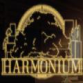 Harmonium中文版