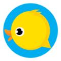 Yippi交友app
