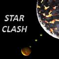 StarClash安卓版