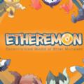 Etheremon以太����h化版