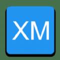 XMFast影�app
