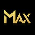 max账号分享