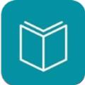 美漫小说app