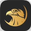 caesaronly.com凯撒数字资产币交易平台