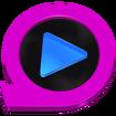 965影音app