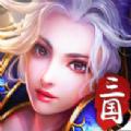 �瘕�江湖官�W版