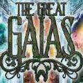 The Great Gaias汉化版