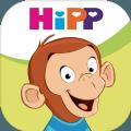 My HiPPiS App中文破解版