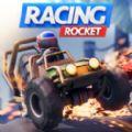 Racing Rocket汉化版