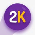 2K Pop破解版