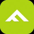 Ferace定位APP手机版下载  v1.0.0.0