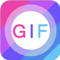 GIF豆豆手机版