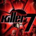 杀手7游戏