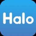 HaloWallet软件