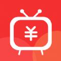 头条TVapp