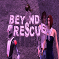 Beyond Rescue中文版