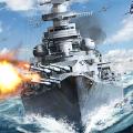Battleship Empire手游