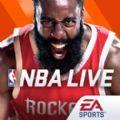 NBA Live 19官�W版