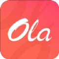OlaBuy app