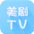 美��tv