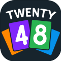 Twenty48 Solitaire破解版