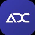 adc矿机挖矿安卓版