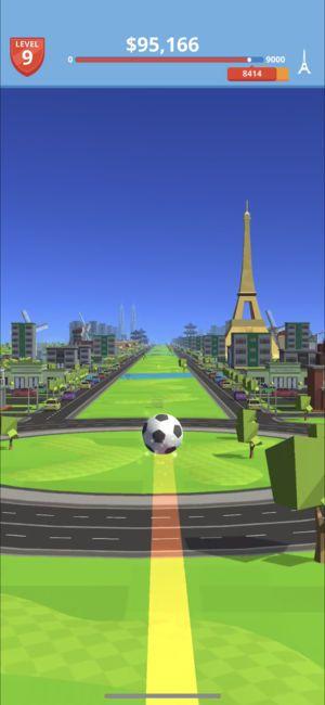 Soccer Kick官网手机最新版图7: