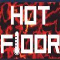 Hot Floor免�M版
