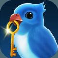 The Birdcage游戏攻略