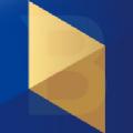 bitun区块链钱包APP下载安卓版  v2.3.2