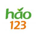 hao123上�W�Ш�