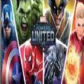 MARVEL Powers United VR官网版